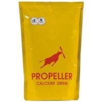 4x400g PROPELLER® Calcium Drink