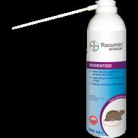 500ml Bayer Racumin® Schaum ab 23,60€/Dose