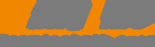 Logo DairyLine Farmtechnik GmbH